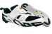 Mavic Tri Race white/yellow/black